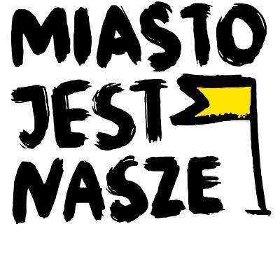 mjn_logo
