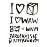 referendum-06