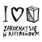referendum-07