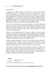 Kamienica_przy_Poznanskiej_37_-_oficjalne_stanowisko-page-001