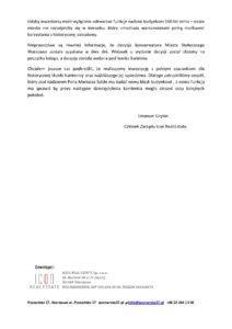 Kamienica_przy_Poznanskiej_37_-_oficjalne_stanowisko-page-002