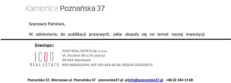 icon_poznanska37