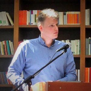 Wojciech Surała