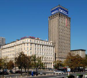 Warszawa_Prudential_2009