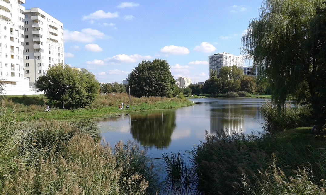 Jezioro_Goclawskie