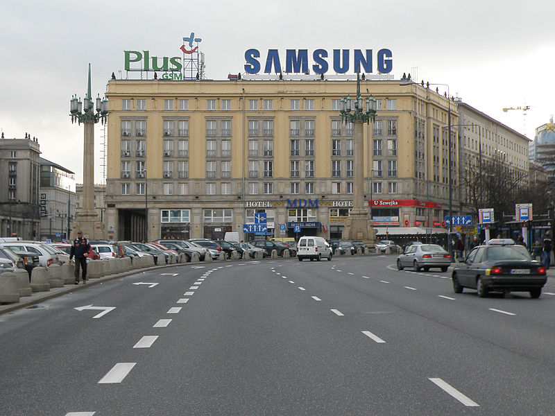 800px-Warsaw_-_Hotel_MDM