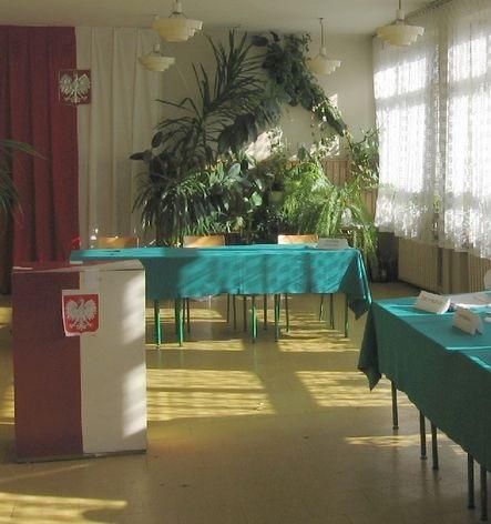 800px-WyboryPrezydenckie2005-2.tura