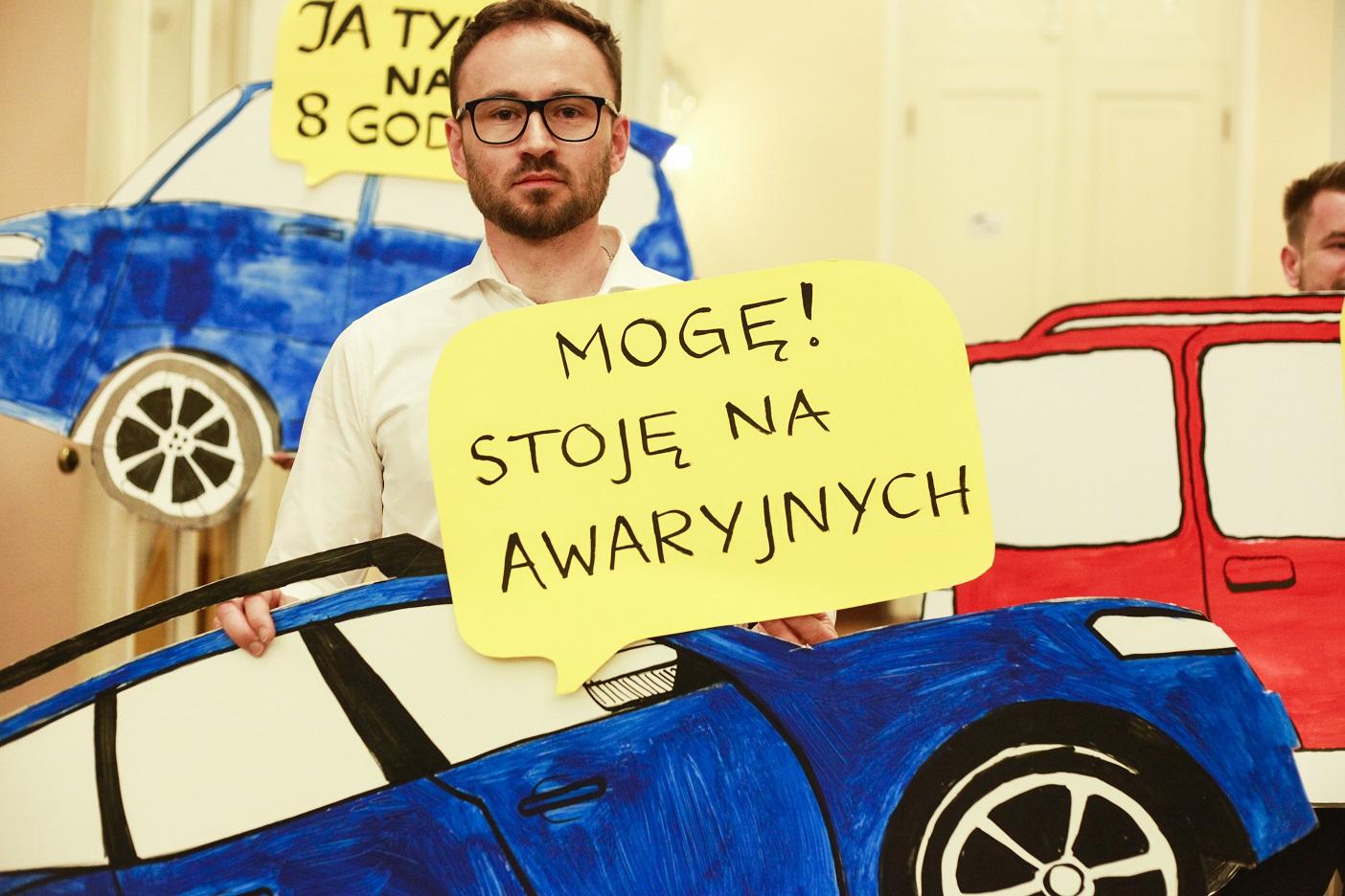 Stefan Kotyk
