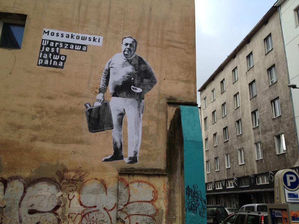 Spotkanie miejskie: Reprywatyzacja
