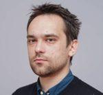 Marcin-Jarzynowski