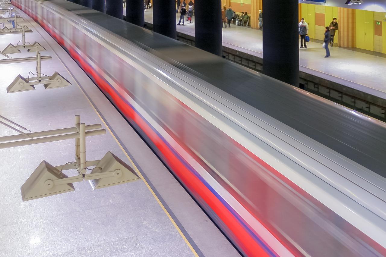 Eksperci potwierdzają: zaproponowany przezMJN przebieg III linii metra ma sens