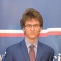 milosz-pienkowski