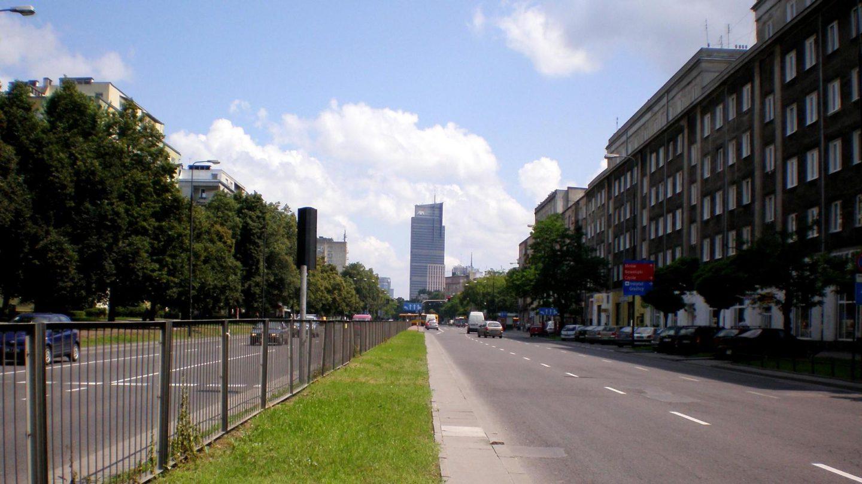 Nowa Górczewska – stracona szansa?