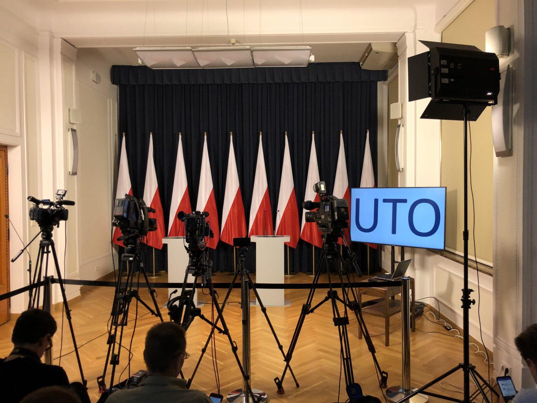 Propozycje Ministerstwa ws. e-hulajnóg iUTO – stanowisko MJN