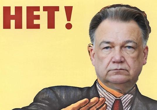 """Historyczna szansa napoprawę dostępności WKD? Marszałek Struzik mówi """"NIET!"""""""